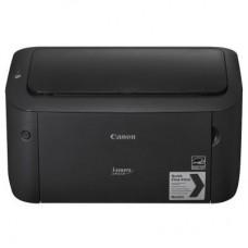 Лазерний принтер Canon LBP-6030B (8468B042)