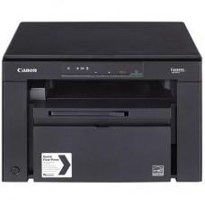 Багатофункціональний пристрій Canon i-SENSYS MF3010 + 2 картриджа (5252B034)